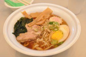 第7回よだくぼ南部地区麺大会開催のお知らせ